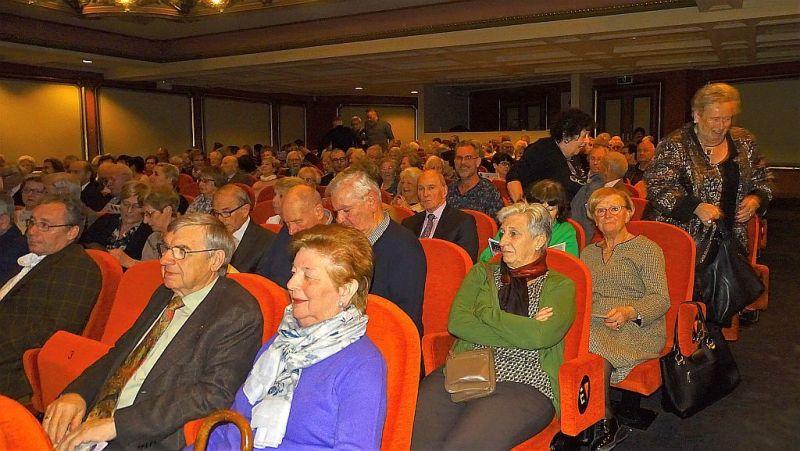 201911001-20191115-Mechelen-Stadsschouwburg-IRSC-WP-18-10