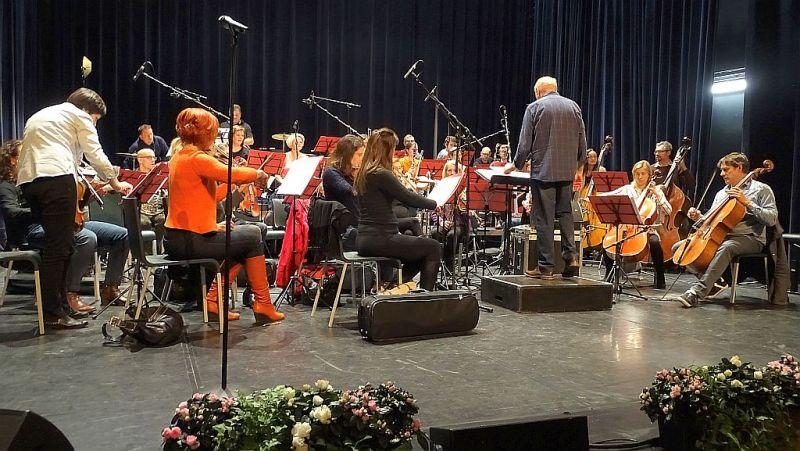 20191115 Mechelen Stadsschouwburg IRSC WP18 repetitie
