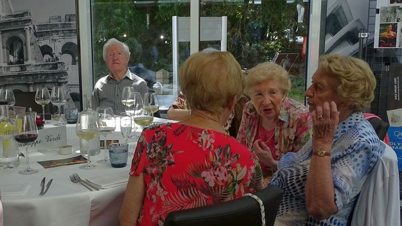 20190825-Mechelen-Brunch-Kasteel-Tivoli05