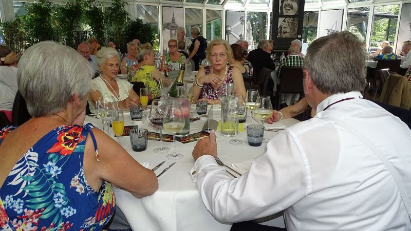 20190825-Mechelen-Brunch-Kasteel-Tivoli20