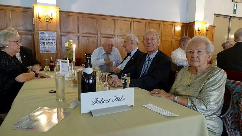20191013-Edegem-Bal-De-Basiliek01