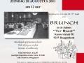 brunch_2011