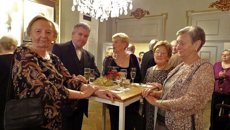 20181216-Mechelen-Kerstdiner-Salons-Van-Dijck-08