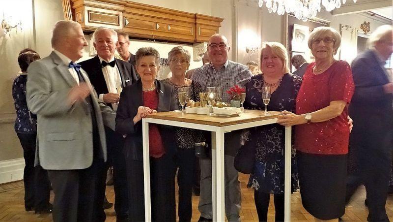 20181216-Mechelen-Kerstdiner-Salons-Van-Dijck-12