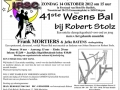 41ste_weense_bal