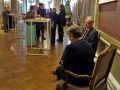 20181216-Mechelen-Kerstdiner-Salons-Van-Dijck-02