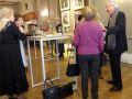 20181216-Mechelen-Kerstdiner-Salons-Van-Dijck-04