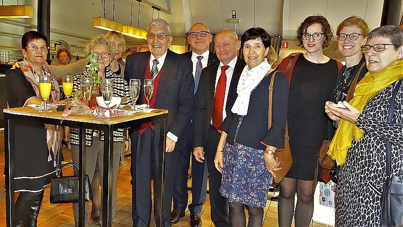 20191215-Kontich-Kerst-Nieuwjaarsdiner-De-Jachthoorn-01