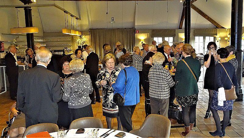 20191215-Kontich-Kerst-Nieuwjaarsdiner-De-Jachthoorn-02